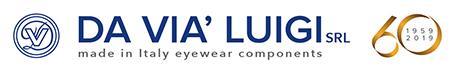 DA VIA LUIGI Logo